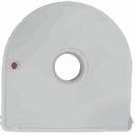 3Dプリンタ用フィラメント