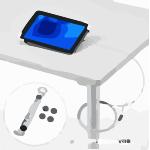 PC・スマートフォンアクセサリー