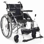 車椅子/歩行介助・リハビリ用具