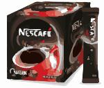 コーヒー/紅茶/ココア