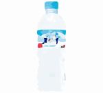 水/ミネラルウォーター