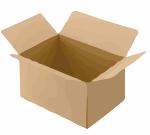 梱包資材/緩衝材