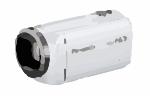 AV機器/デジタルカメラ/電卓