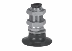 空圧・流体・真空機器/コンプレッサー/ホース