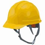 ヘルメット/安全帯