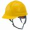 ヘルメット/安全帯/墜落制止用器具