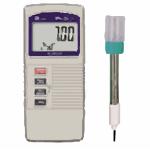 水質検査機器/比重計