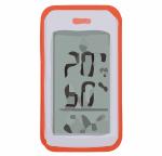 温度計/温湿度計