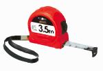 メジャー/直尺/距離測定用品