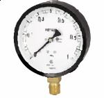 圧力計/トルク計/タコメーター