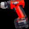 工具/電動工具